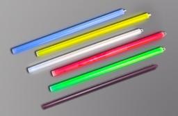 Chemické svetlo - tyčinka 40 cm