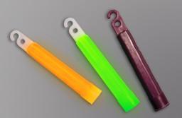 Chemické svetlo - tyčinka 10 cm