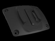 Držiak kamery GoPro pre prilbu Fuel