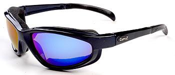 CURV-Z modré