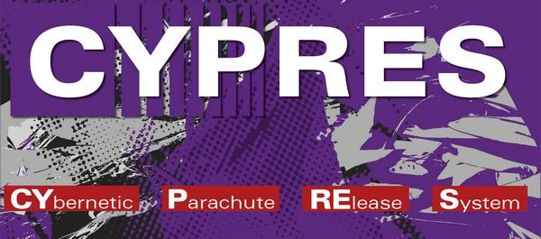 CYPRES 2 úvod
