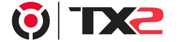 TX2 logo
