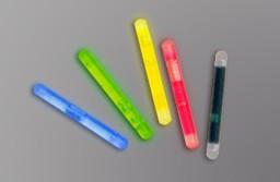Chemické svetlo - tyčinka MINI