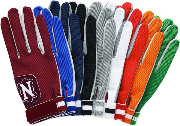 Neumann rukavice farebné