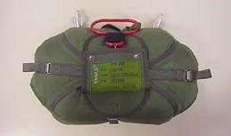 Výsadkové padáky - obr6