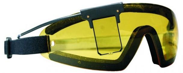 LCD pre OPTIMA II