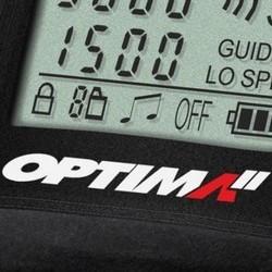 OPTIMA II