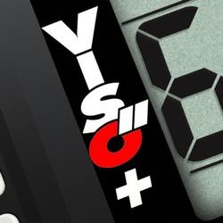VISO II+